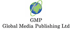 Global Media Publishing Ltd