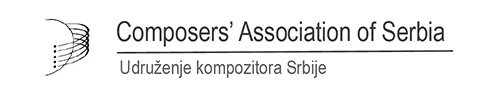 Composers' Association of Serbia
